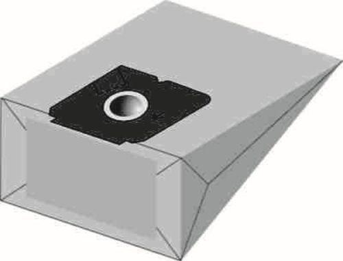 40 Staubsaugerbeutel AEG Vampyr MM 1700 2000 Filtertüten 1800
