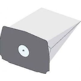 Staubbeutel Elektrolux Z355-360 Z 375 380 390 400 D730 MR9-1