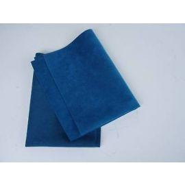 Universal Reinigungstuch PRIMO ALPIN für Auto Möbel Glas Fenster Microfaser extra fein  streifenfrei