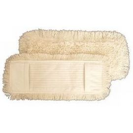 Standard BAUMWOLL Taschen Mopp   40 cm   50 cm