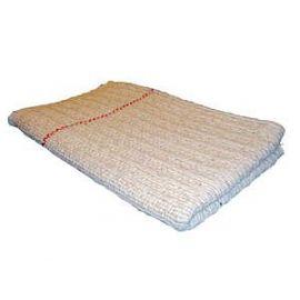 Baumwollwischtuch   50 x 70 cm