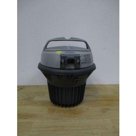 Nilfisk Motor für Staubsauger GMP 12112153 Ersatz Motor 1200 Watt 230 V E19/9