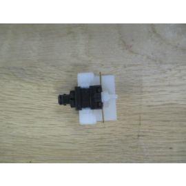 Schalter Premiere Mini 175 Staubsauger Netzschalter K17/783
