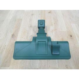 Staubsauger Universal Düse passend für Vorwerk 72 mm x 90 mm KOST-EX K18/101