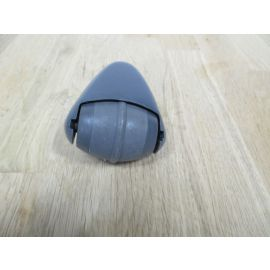 SEBO Staubsauger Lenkrolle Bodenrolle 6095 DG C1 C2 C3 KOST-EX K18/106