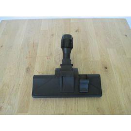 Staubsauger Bodenbürste Universal für 32 mm Rohr KOST-EX K18/110
