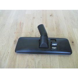 Staubsauger Kombidüse zum Umschalten Boden und Hartboden für 32 mm Rohr K18/111