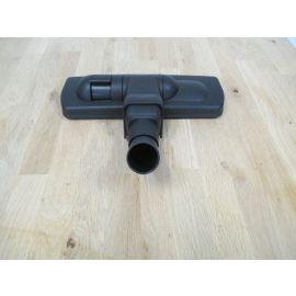 Staubsauger Kombidüse mit Rolle für 26 mm Rohre KOST-EX K18/112