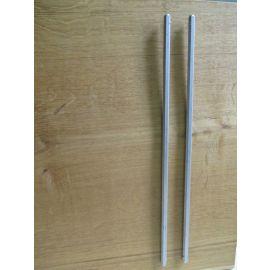 Achse für Rotowash R5 480mm K18/183