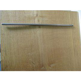 Achse für Seitenbürste Rotowash R4 480 mm Bestellnummer K18/184