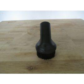 Tron Polsterdüse Rund 65 mm Durchmesser für 35 mm Rohr KOST-EX K18/77