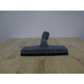 Sebo Staubsauger Polsterdüse für 36,5 mm Rohr, 230 mm x 45 mm KOST-EX K18/81
