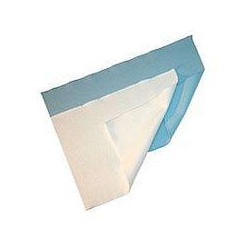 Microfaser fein  Einhänge Tuch  für Klettplatten   40 cm   oder 55 cm