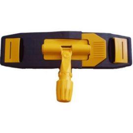 SPEED DUPLEX  PLATTE      41 cm   oder    50 cm