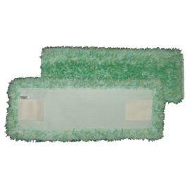Microfaser WATER-UP Laschenmopp     41 cm   oder   50 cm