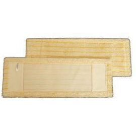 Baumwoll Taschen Mopp WISCH+WAX       40 cm     42 cm    50 cm