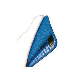 Zwischenpad für Einhängetücher und Bodenplatte    40 cm    55 cm